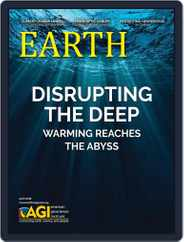 Earth (Digital) Subscription April 1st, 2018 Issue