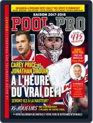 Pool Pro Magazine (Digital) Subscription July 28th, 2017 Issue