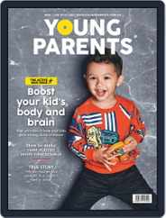 Young Parents (Digital) Subscription May 1st, 2019 Issue