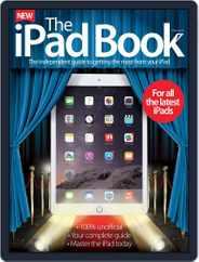 The iPad Book Magazine (Digital) Subscription November 26th, 2014 Issue