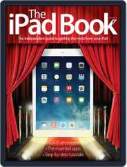 The iPad Book Magazine (Digital) Subscription August 6th, 2014 Issue