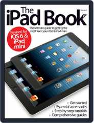 The iPad Book Magazine (Digital) Subscription December 5th, 2012 Issue