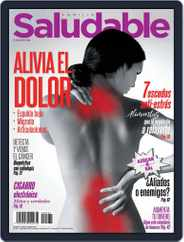 Familia Saludable (Digital) Subscription January 1st, 2018 Issue