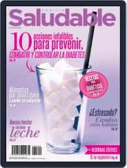 Familia Saludable (Digital) Subscription November 1st, 2017 Issue