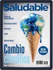 Familia Saludable (Digital) Subscription October 1st, 2017 Issue