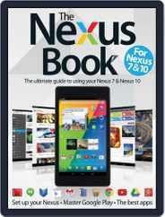 The Nexus Book Magazine (Digital) Subscription November 26th, 2013 Issue