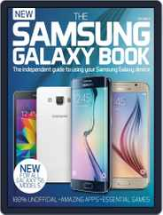 The Samsung Galaxy Book Magazine (Digital) Subscription March 25th, 2015 Issue