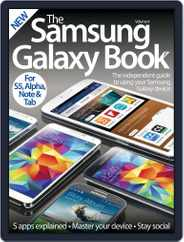 The Samsung Galaxy Book Magazine (Digital) Subscription September 3rd, 2014 Issue