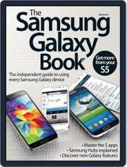 The Samsung Galaxy Book Magazine (Digital) Subscription March 12th, 2014 Issue