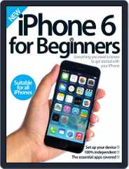 iPhone for Beginners Magazine (Digital) Subscription February 18th, 2015 Issue