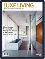 Home Solutions Magazine (Digital) Subscription August 29th, 2012 Issue