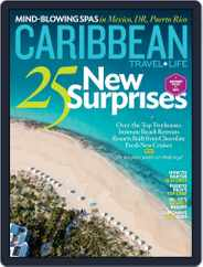 Caribbean Travel & Life (Digital) Subscription November 3rd, 2012 Issue