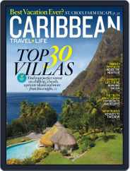 Caribbean Travel & Life (Digital) Subscription May 19th, 2012 Issue