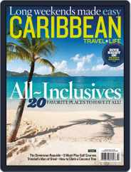 Caribbean Travel & Life (Digital) Subscription February 4th, 2012 Issue