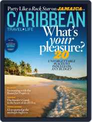 Caribbean Travel & Life (Digital) Subscription October 1st, 2011 Issue