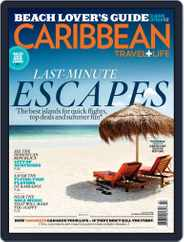 Caribbean Travel & Life (Digital) Subscription May 21st, 2011 Issue