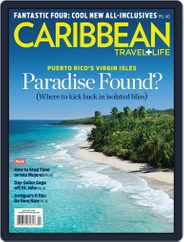 Caribbean Travel & Life (Digital) Subscription March 12th, 2011 Issue