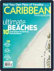 Caribbean Travel & Life (Digital) Subscription February 5th, 2011 Issue