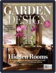 Garden Design (Digital) Subscription April 21st, 2011 Issue