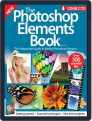 The Photoshop Elements Book Magazine (Digital) Subscription February 25th, 2015 Issue