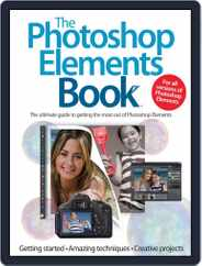 The Photoshop Elements Book Magazine (Digital) Subscription September 1st, 2012 Issue
