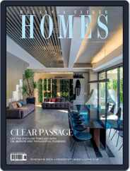 Malaysia Tatler Homes (Digital) Subscription August 1st, 2017 Issue