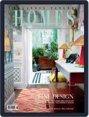 Malaysia Tatler Homes (Digital) Subscription June 1st, 2017 Issue