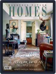 Malaysia Tatler Homes (Digital) Subscription December 1st, 2016 Issue