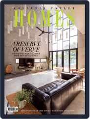 Malaysia Tatler Homes (Digital) Subscription October 20th, 2016 Issue