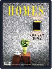 Malaysia Tatler Homes (Digital) Subscription August 16th, 2016 Issue