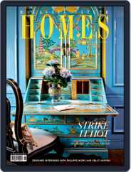 Malaysia Tatler Homes (Digital) Subscription February 1st, 2016 Issue
