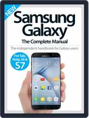 Samsung Galaxy: The Complete Manual Magazine (Digital) Subscription September 23rd, 2016 Issue