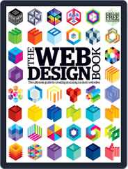 The Web Design Book Magazine (Digital) Subscription August 28th, 2015 Issue