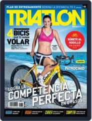 Bike Edición Especial Triatlón (Digital) Subscription July 1st, 2017 Issue