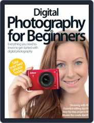 Digital Photography For Beginners Magazine Subscription June 11th, 2014 Issue
