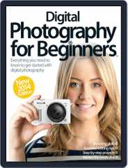 Digital Photography For Beginners Magazine Subscription December 11th, 2013 Issue