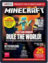 PC Gamer Specials (US Edition) Magazine (Digital) Subscription September 26th, 2014 Issue