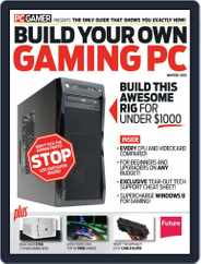 PC Gamer Specials (US Edition) Magazine (Digital) Subscription November 26th, 2013 Issue