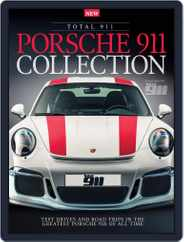 The Total 911 Collection Magazine (Digital) Subscription October 1st, 2016 Issue
