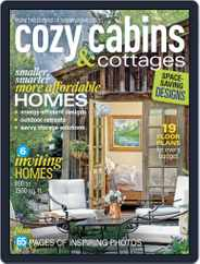 Timber Home Living (Digital) Subscription August 22nd, 2017 Issue