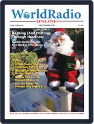 Worldradio Online (Digital) Subscription December 17th, 2013 Issue