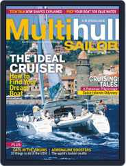 Multihull Sailor (Digital) Subscription September 12th, 2014 Issue