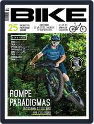 Bike México (Digital) Subscription August 1st, 2017 Issue