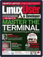 Linux User & Developer (Digital) Subscription October 1st, 2017 Issue