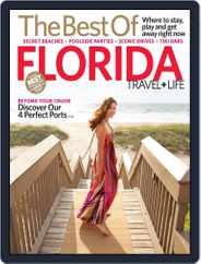 Florida Travel And Life (Digital) Subscription August 25th, 2012 Issue