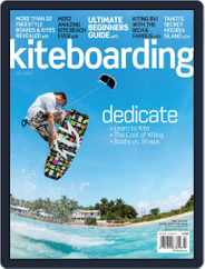 Kiteboarding (Digital) Subscription May 29th, 2010 Issue