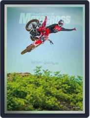 Transworld Motocross (Digital) Subscription November 1st, 2018 Issue