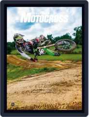 Transworld Motocross (Digital) Subscription October 1st, 2017 Issue