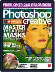 Photoshop Creative (Digital) Subscription April 1st, 2018 Issue
