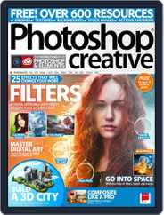 Photoshop Creative (Digital) Subscription September 1st, 2017 Issue